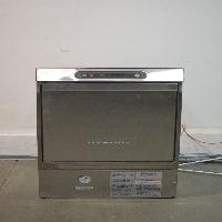 Hobart LXIH Series Dishwasher