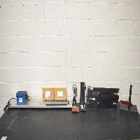 Precision Devices PRP-401