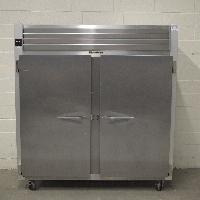Traulsen G22010 Refrigerator
