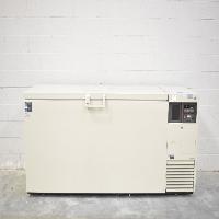 Sanyo Model MDF-794C Ulta Low Temp Freezer