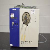 Micromass Platform LCZ Mass Spectrometer