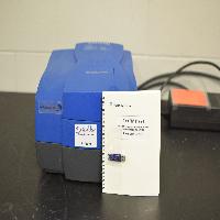 Molecular Devices GenePix 4000b Pro 6.0 Microarray Scanner