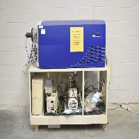 MicroMass Quattro Ultima PT Mass Spectrometer