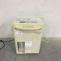 Sanyo Model MLS-3781L Vertical Autoclave