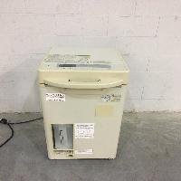 Sanyo Model MLS-3781L Vertical Autoclave