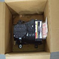 Copeland Model ERFA-031E-TAC-800 Semi Hermetic Compressor