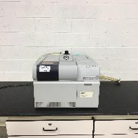 Shimadzu LCMS-2010 EV Liquid Chromatography Mass Spectrometer