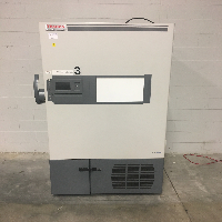 Thermo Scientific Revco UXF Laboratory Freezer