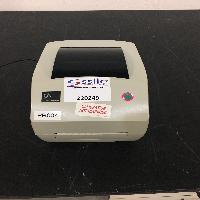 Zebra Technologies TLP3844 Z Therml Label Printer