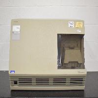 Perkin Elmer ABI Prism 7700 Sequence Detector