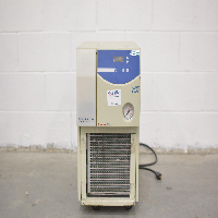 Thermo NESLAB M33 Chiller