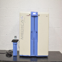 ELGA Medica Pro Water Purification System