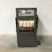 Eastey Model ET1610-36 Shrink Packaging Tunnel
