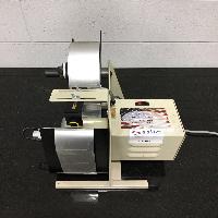 Take-A-Label Model TAL-450-10 Label Printer