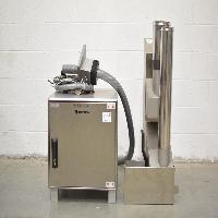 Domino D150-14 V SL (1819) Laser System