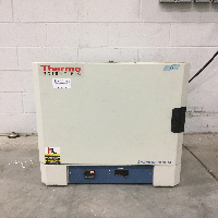 PI 75325 220893 grid vwr 5420 hybridization oven Lindberg Blue M Box Furnace Model Cbfl516c at readyjetset.co