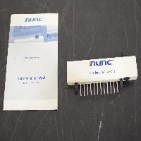 Nunc-Immuno Wash