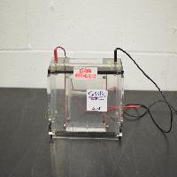 OWL Model B3 Buffer Puffer Electrophopresis System