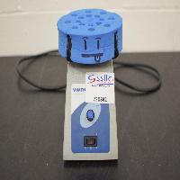 VWR Model 945300 Analog Vortex Mixer