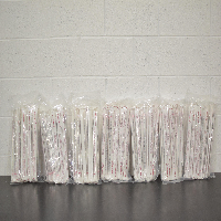 Lot of VWR 25mL Serological Pipets