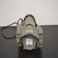 Labconco Model 79171-00A Vacuum Pump