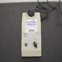 Baxter Scientific SP Vortex Mixer