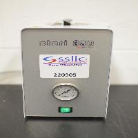 Swiss Made Steri 350 Dry Bead Sterilizer
