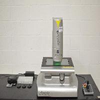 Brown & Sharpe Model 06830202 Hexagon Optiv1 Classic Multi-Sensor Vision Measure