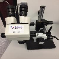 Amscope Microscope