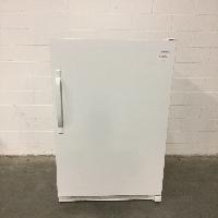 Frigidaire Household Refrigerator
