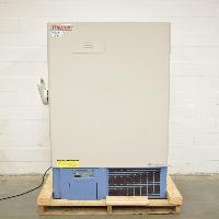 Thermo Scientific Model 704 -86C Freezer