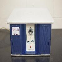 Bel-Art Cool Stir Large Volume Magnetic Stirrer