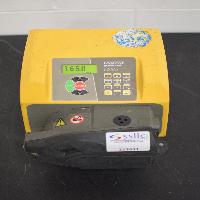 Watson Marlow 620Du Peristaltic Pump