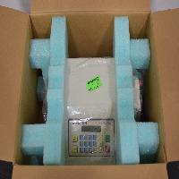 Wheaton Unispense Peristaltic Pump Liquid Dispenser