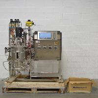 B.Braun Biotech BioStat C-DCU BioReactor