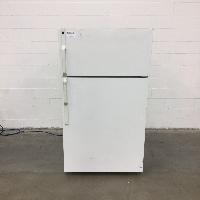 Hotpoint HTS18GBSBRWW Refrigerator Freezer Combo