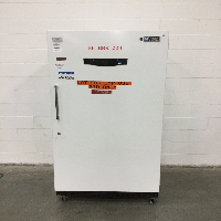 Northland Imperial RF265G-1462 Refrigerator