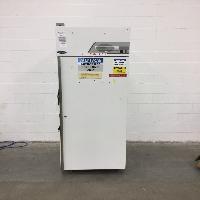 Norlake NSRI241WSW/8 Laboratory Refrigerator