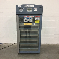 Helmer IPR120 Laboratory Refrigerator