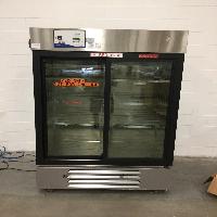 Fisher Scientific MH45SS-GAEE-FS Refrigerator