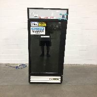 True GDM-19 Refrigerator