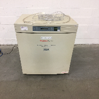 Thermo Forma 3130 Series II Water Jacketed CO2 Incubator