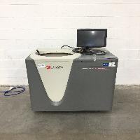 Beckman Coulter Optima XE-90 Preparative Ultracentrifuge