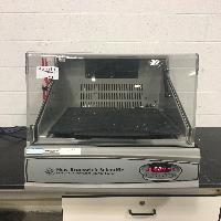 New Brunswick Scientific Excella E24 Incubator Shaker Series