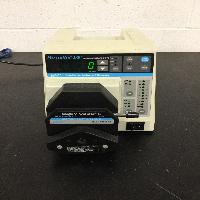 Cole Parmer Masterflex 77200-62 Pump and Drive