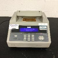 Applied Biosystems GeneAmp PCR System 9700