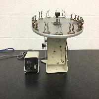 Glas-Col 099A RD4512 Rotator