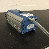 Vacuubrand ME1 Vacuum Pump