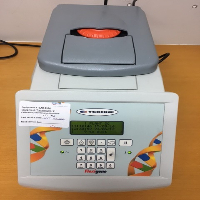 Techne Flexigene PCR Thermal Cycler