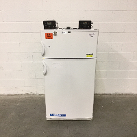 Accucold CP133 Refrigerator/Freezer